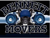 Bennett Movers-