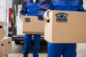 NY-Moving-Services, New-York-Movers, Eviction-Movers