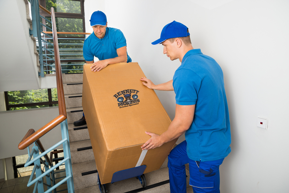 Brooklyn-Movers-Best-Movers-In-Brooklyn-Brooklyn-Eviction-Brooklyn-Movers-For-Eviction-Eviction-Movers-In-Brooklyn