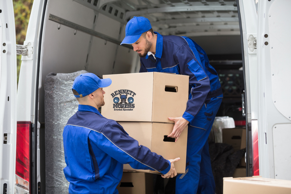 Westchester-Movers-Westchester-Moving-Company-Westchester-Eviction-Westchester-Eviction-Movers-Eviction-Movers-In-Westchester