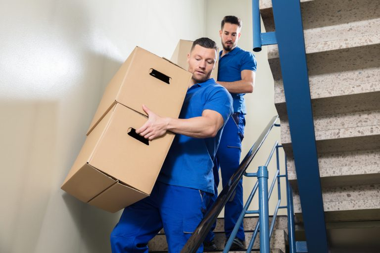 NY-Moving-Services-New-York-Movers-Eviction-Movers-Tenant-Will-Not-Vacate-Fast-Eviction-Movers