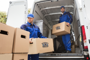 New York Eviction, New York State Eviction Laws, Best Moving Companies NYC, Moving and Storage NYC, Eviction Process NYC