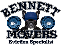Bennettmovers