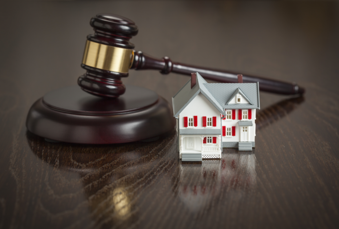 What is an Illegal Eviction in New York?