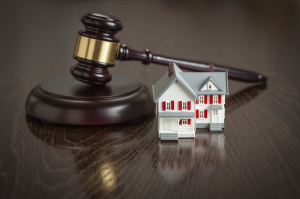 what is an illegal eviction in new york