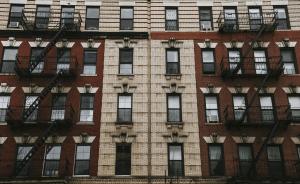 New York Rent Laws