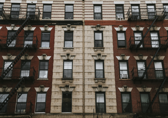 The Quick Guide to New York Rent Laws