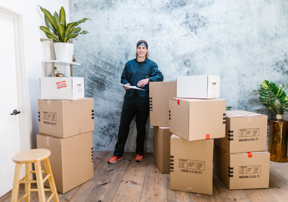 A Comprehensive Guide to Our New York Moving and Eviction Services