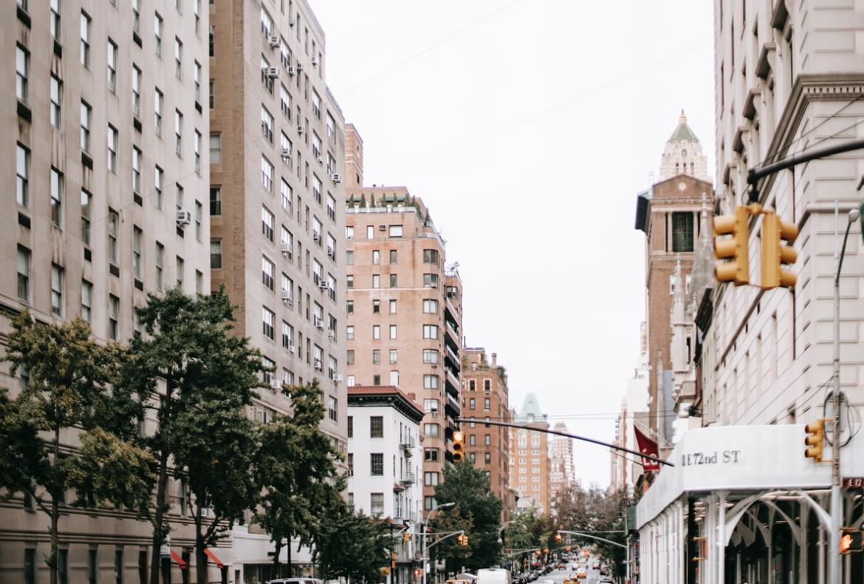 The Best Neighborhoods In NYC To Live In